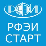 Региональный финансово-экономический институт,  РИА