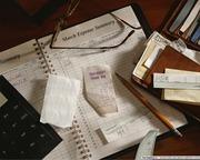 Бухгалтерские услуги. Постановка,  восстановление бухгалтерского учета.
