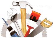 Мастер на час, любая помощь,  мелкий ремонт по дому