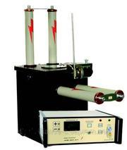 Аппарат испытательный для испытания кабеля  АВ-60-0, 1.