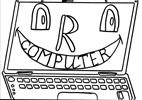 """Настройка """"Internet"""",  """"wi-fi""""  и проводных сетей."""
