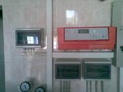 Монтаж,  сервисное обслуживание  систем: отопления,  водоснабжения.