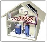 Газовое и котельное оборудование по оптовым ценам