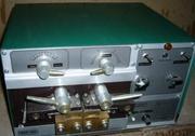 Сварочный аппарат АСП-1600-40 для ленточных пил.