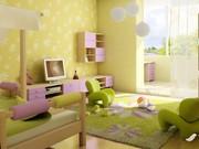 Дизайн интерьера дома, квартиры,  дачи.