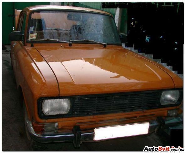 Москвич 2140 , фото 1. продажа Москвич 2140.