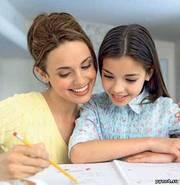 Изучение Английского Языка для детей дошкольного и школьного возраста