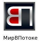 Создание сайтов,  IT-обслуживание,  настройка LINUX
