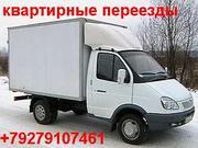 квартирный переезд, грузоперевозки, грузчики, Саратов, 89279107461, Роман