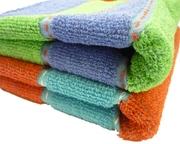 Большой ассортимент текстильной продукции с доставкой в Саратов
