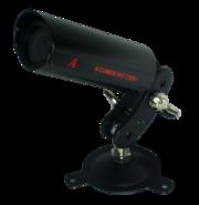 Установить видеокамеры наблюдения в Саратове