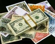 Помощь в получении кредита до 200 000 р.