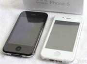 китайский iPhon