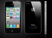 продаю копию iphone 4g новый