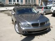 Продается BMW 750i срочно!