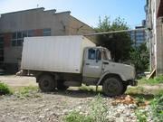 Продаю ЗИЛ-130,  2004г,  термобудка