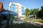 Отдых в г.Сочи,  Лоо « Русалочка - гостевой дом »