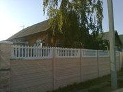 Продаю дом в с. Шумейка