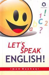 Репетитор по английскому языку (эффективно и недорого)