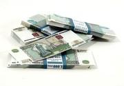 Помощь в получении кредита,  если банки отказывают. Недорого.