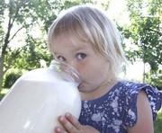 Фермерские молочные продукты (ЭКОПРОДУКТЫ)