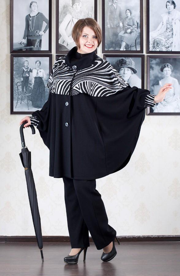 Красотка одежда интернет магазин 2