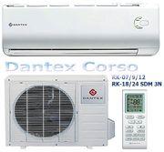 Сплит-система Dantex Corso New RK-07SDM3 Супер цена!