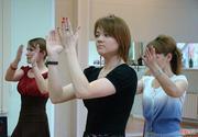 танцы фламенко для взрослых