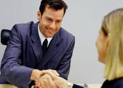 Требуется менеджер по клиентам