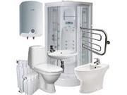сантехнические услуги высокого качества