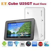 Продам планшет Cube U25GT 8Gb .
