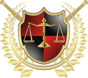 Регистрация реорганизация ликвидация ЮЛ и ИП. Внесение изменений.