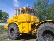 Кировец К-701 трактор продам
