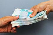 Рефинансирование кредитов до 1, 5 млн.р. Оплата по факту.