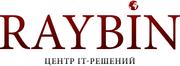 Компьютерная помощь в Саратове