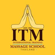 Курс-обучение Тайскому традиционному массажу.!!!