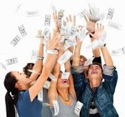 Заем предложение денег по низким ценам