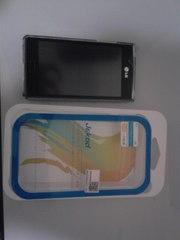 LG Optimus L7 P705 срочно