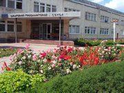 Гостиница и санаторий Сокол в Саратове