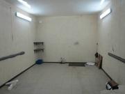 Продам охраняемый гараж 24 м²