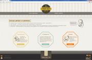 Создание,  продажа и продвижение готовых сайтов - Вебкрафт
