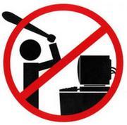 Помощь с компьютером на дому