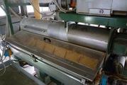 Итальянская линия  длинные макароны Braibanti /FAVA 500/600 кг/ч,