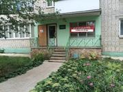 медицинский кабинет в Петровске Саратовской области