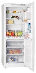 Ремонт холодильников на дому с гарантией,  срочно.