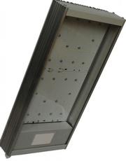 Светодиодные светильники уличные  /промышленный/прожектора