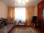 Четырехкомнатная квартира отличной планировки в районе Политеха