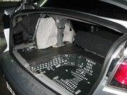 Шумоизоляция автомобилей, установка АвтоЗвука, подиумы и полки