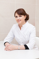 Консультации пластического хирурга Евгении Турбановой