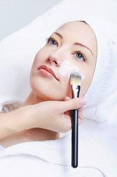 Косметолог. Массаж,  пилинг,  маски